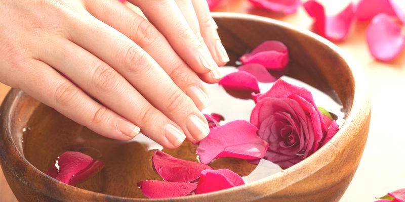 patologie malattie delle unghie