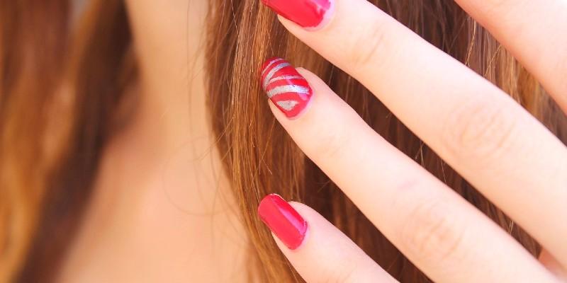 migliori smalti unghie