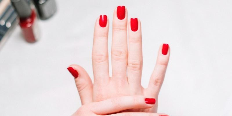 ripartire unghie covid 19